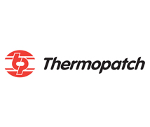 Thermopacth